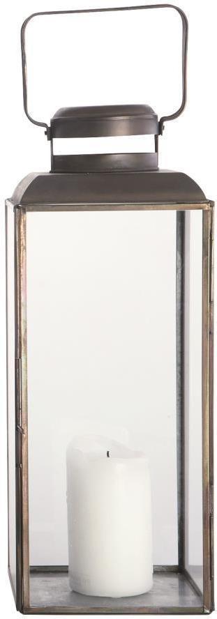 lantaarn---vintage---zwart-antique---14x14-cm---h36-cm---house-doctor[0].jpg